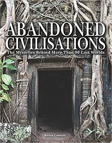 Abandoned Civilisations