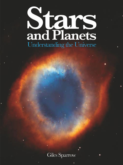 Stars and Planets: Mini Encyclopedia