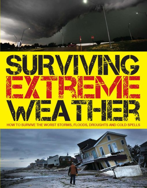 Surviving Extreme Weather