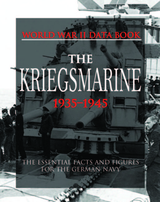 The Kriegsmarine