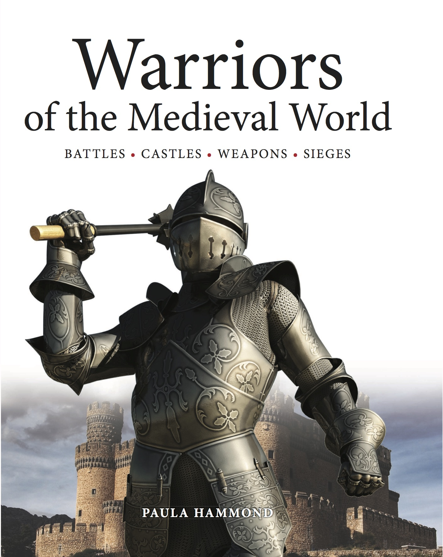 Warriors of the Medieval World