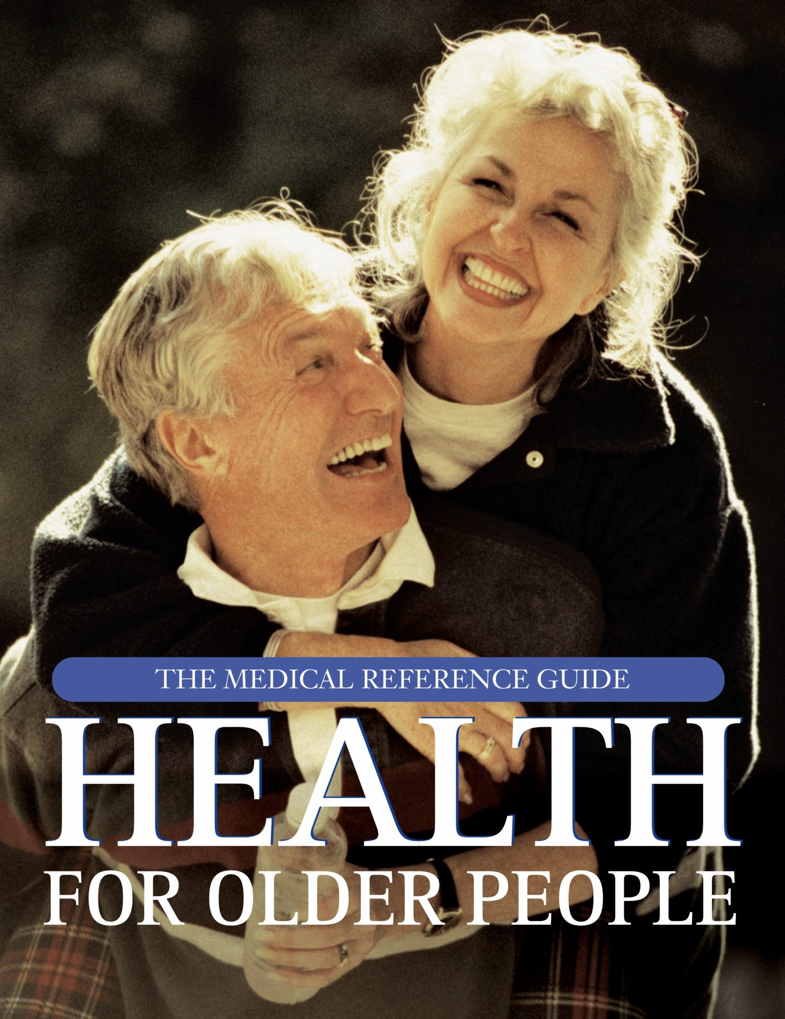 Health for Older People