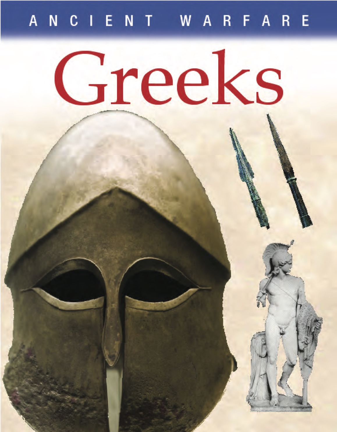 Ancient Warfare: Greeks