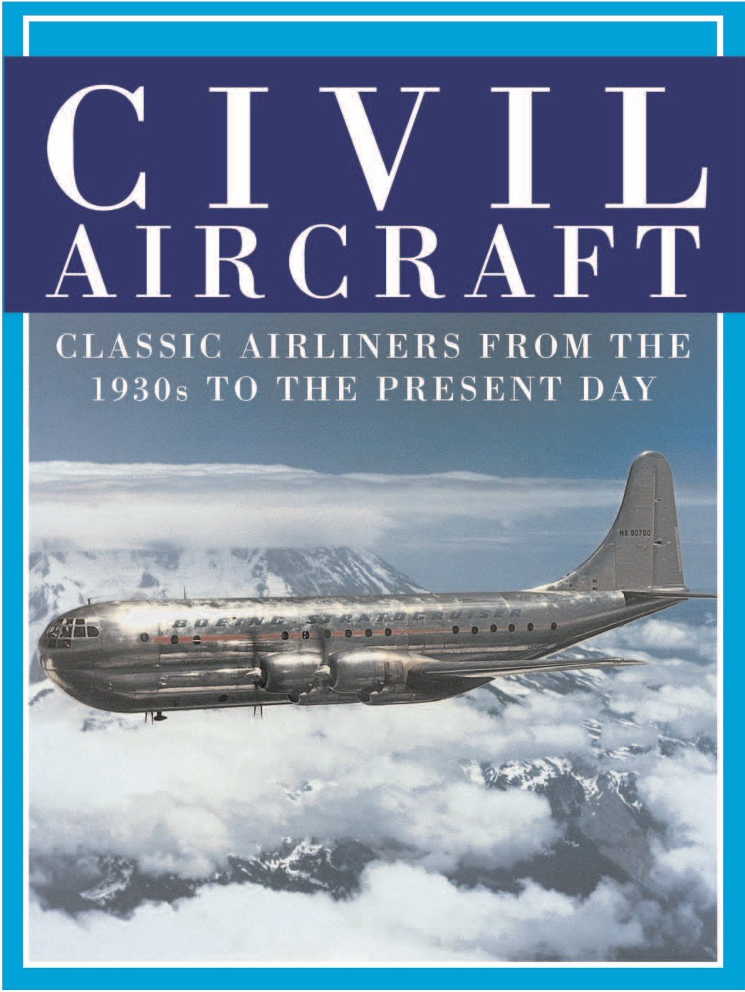 World Aircraft: Civil Aircraft