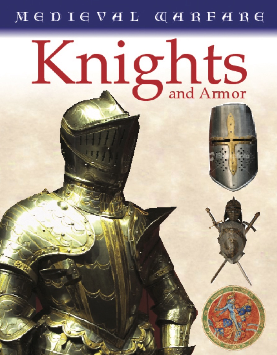 Medieval Warfare: Knights