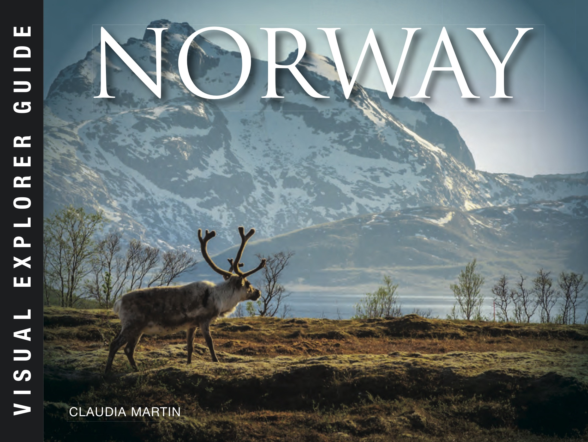 Norway: Visual Explorer Guide